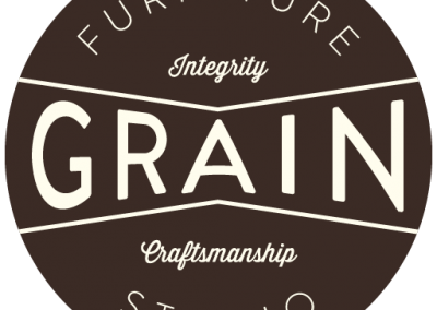 Grain Furniture Studio